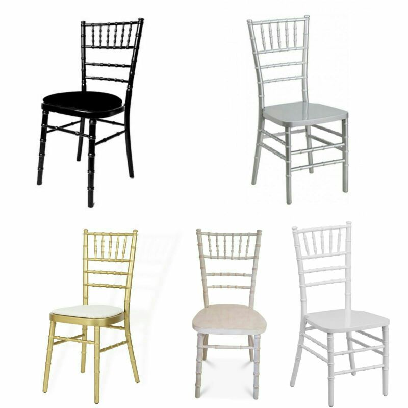 07756344436; Chiavari chair hire ice chairs gold chairs hire.  sc 1 st  Village - Buy u0026 Sell Locally Everythingu0027s Walkable! & Chiavari chair hire ice chairs gold chairs hire. 07756344436 | Village