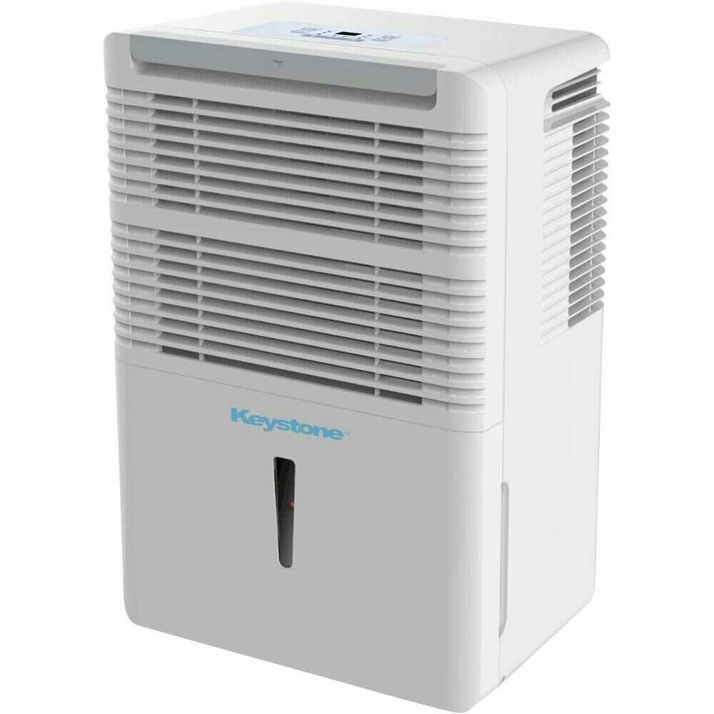 New Keystone 30 pt. Dehumidifier