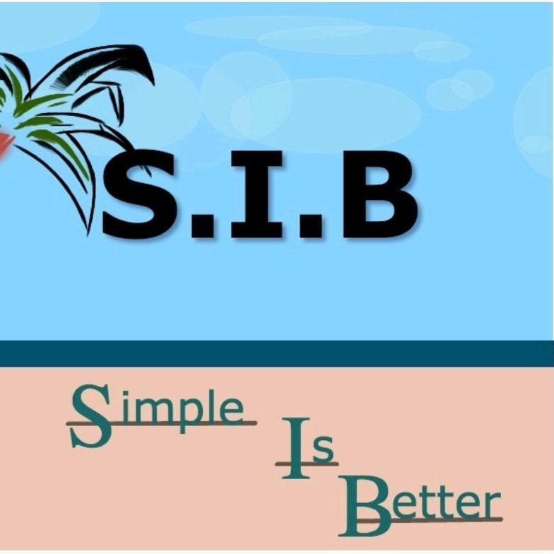 S.I.B A.