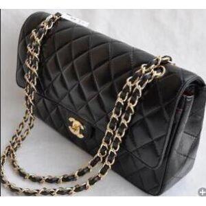 Channel Handbags