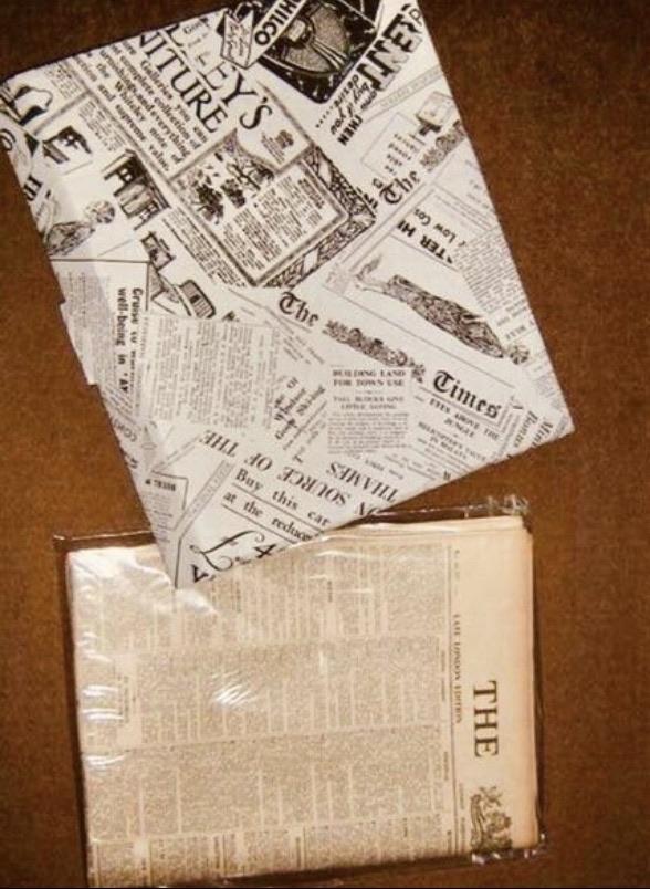 BIRTHDAY - TIMES NEWSPAPER : 29th Dec, 1949