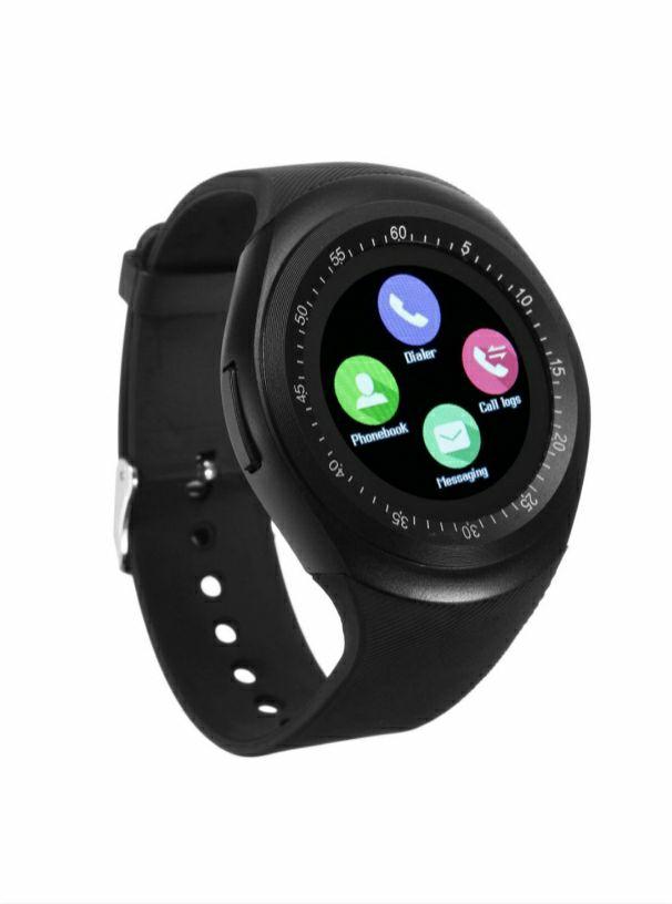 Smart Watch Bluetooth/Sim