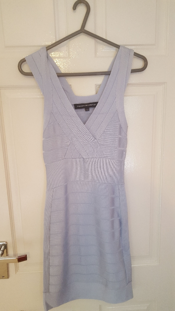 French Connection dress, size 8