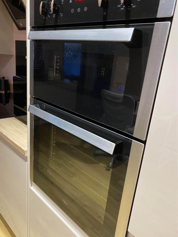 CDA Appliances