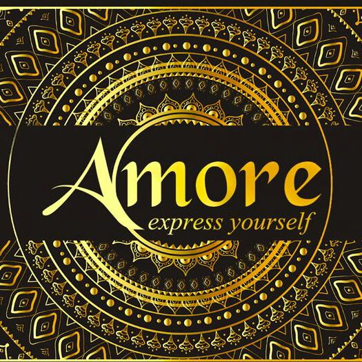 #amore_hampers