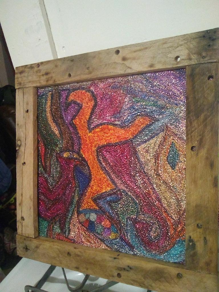 Millertime art