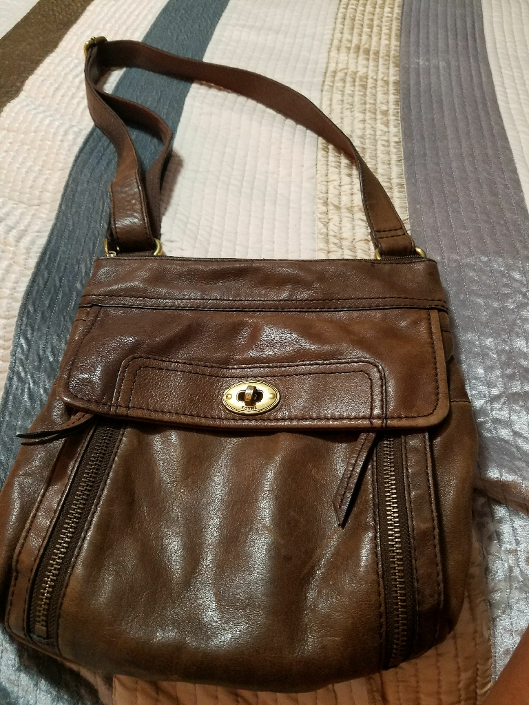 Crossbody purse super sale