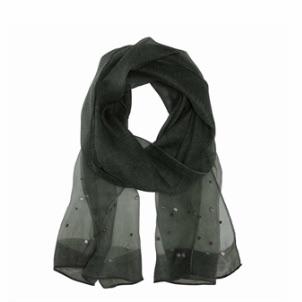 Elegant scarf