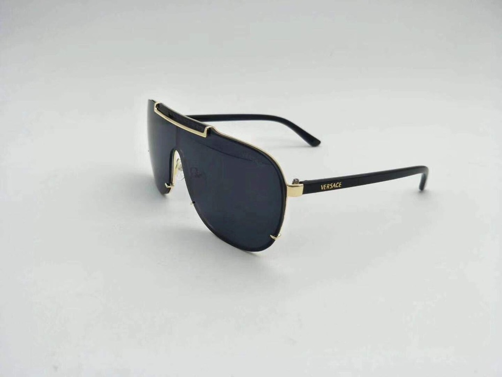 New men's sunglasses