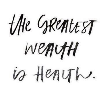 Are you looking to become healthier?