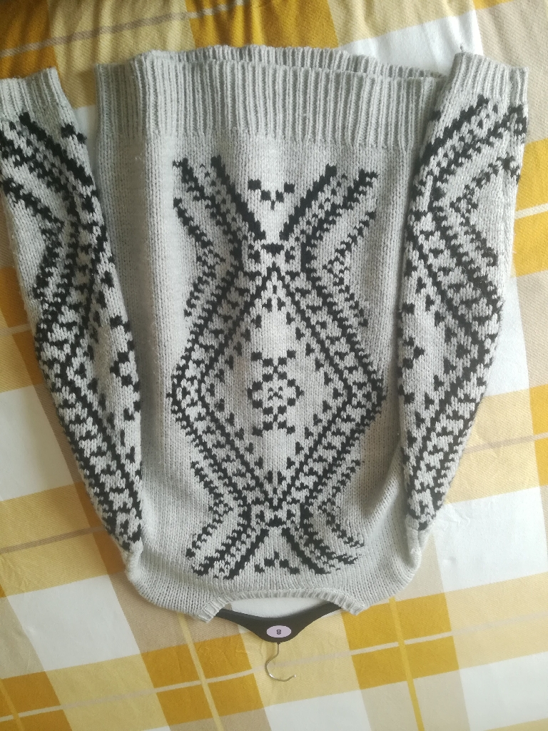 3 womens jumpers