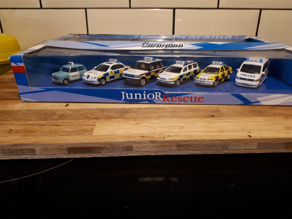 various collectable toy cars for sale
