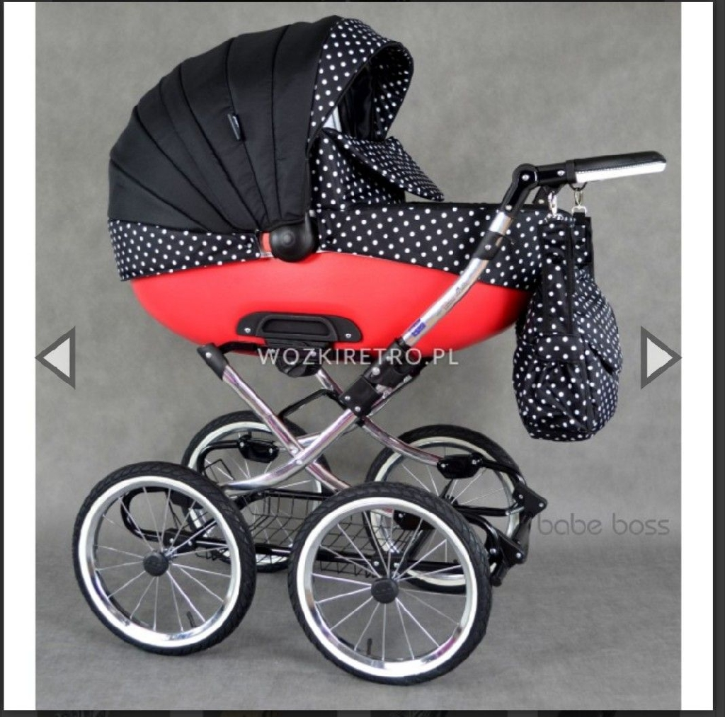Baby buggy /stroller /pram /pushchair