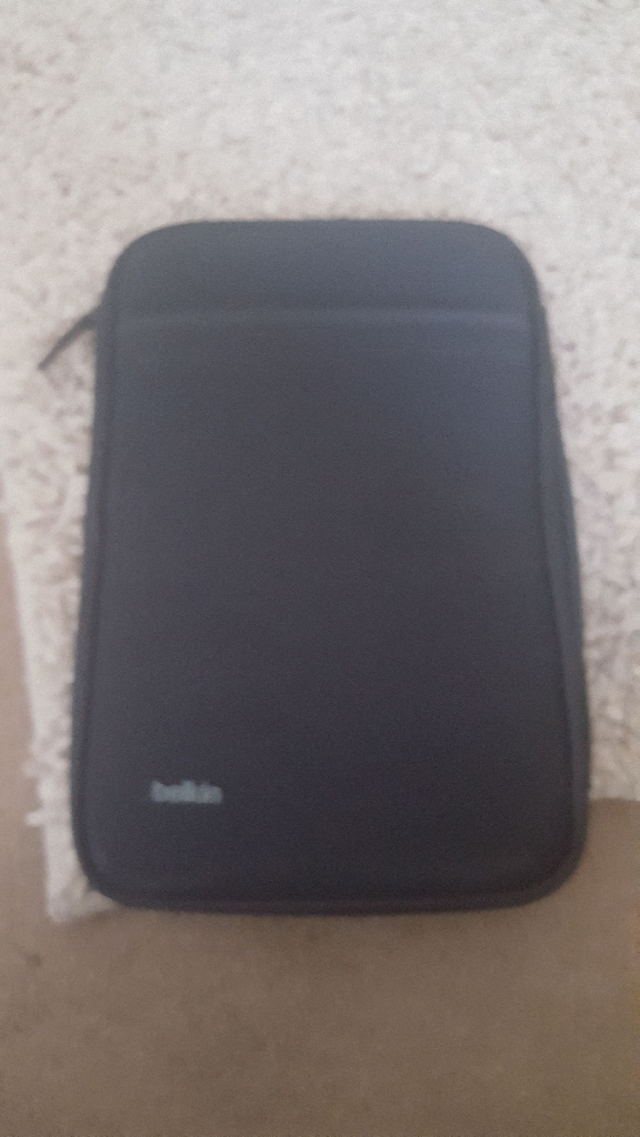 Small laptop bag