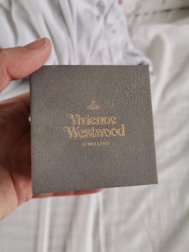 Vivienne Westwood bracelet