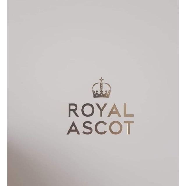 Ascot Tickets