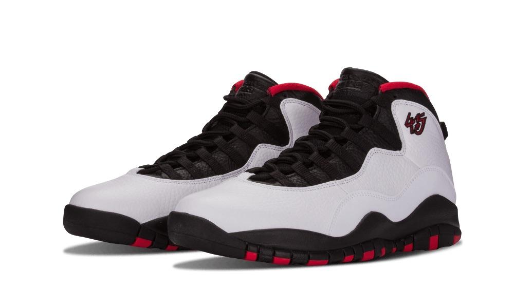 Jordan 10's (9.5)