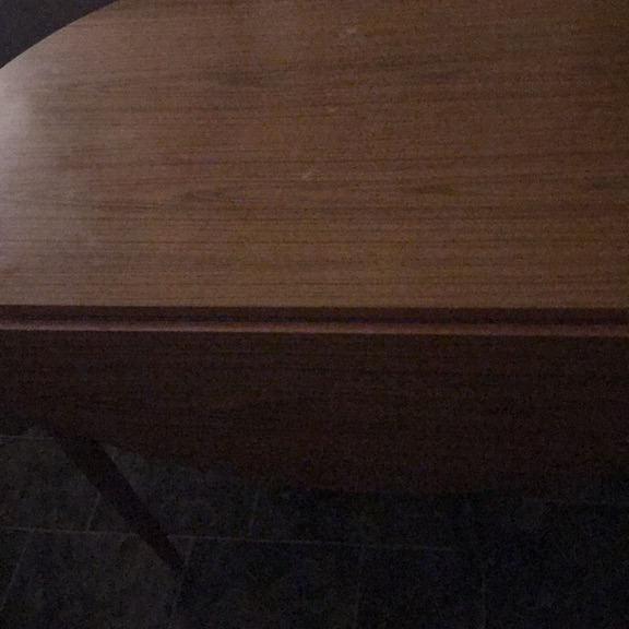Kitchen table/dining table