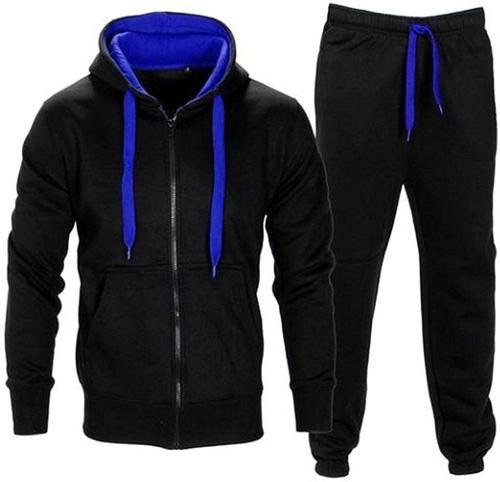 My mix trendz boys tracksuit