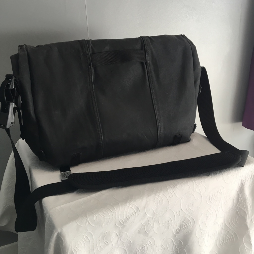 Men's Timbuk2 Messenger Bag