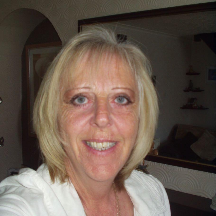 Angela P.