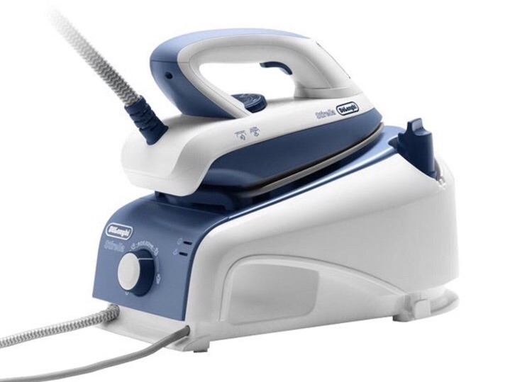 £1.10 per item: Professional ironing service.free collection and drop off