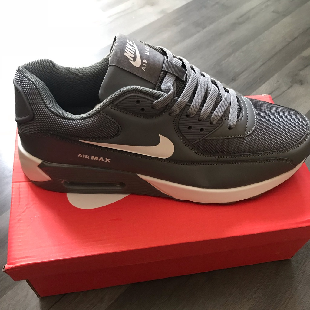 Nike Size 10 Trainers