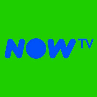 2month sports now tv passes