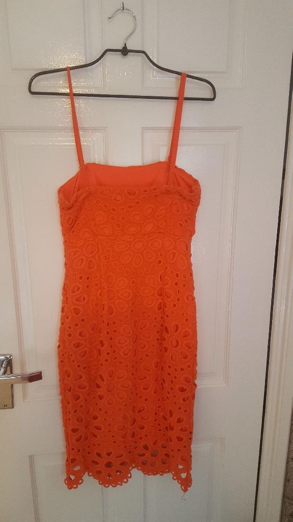 Myleen Klass dress, size 10