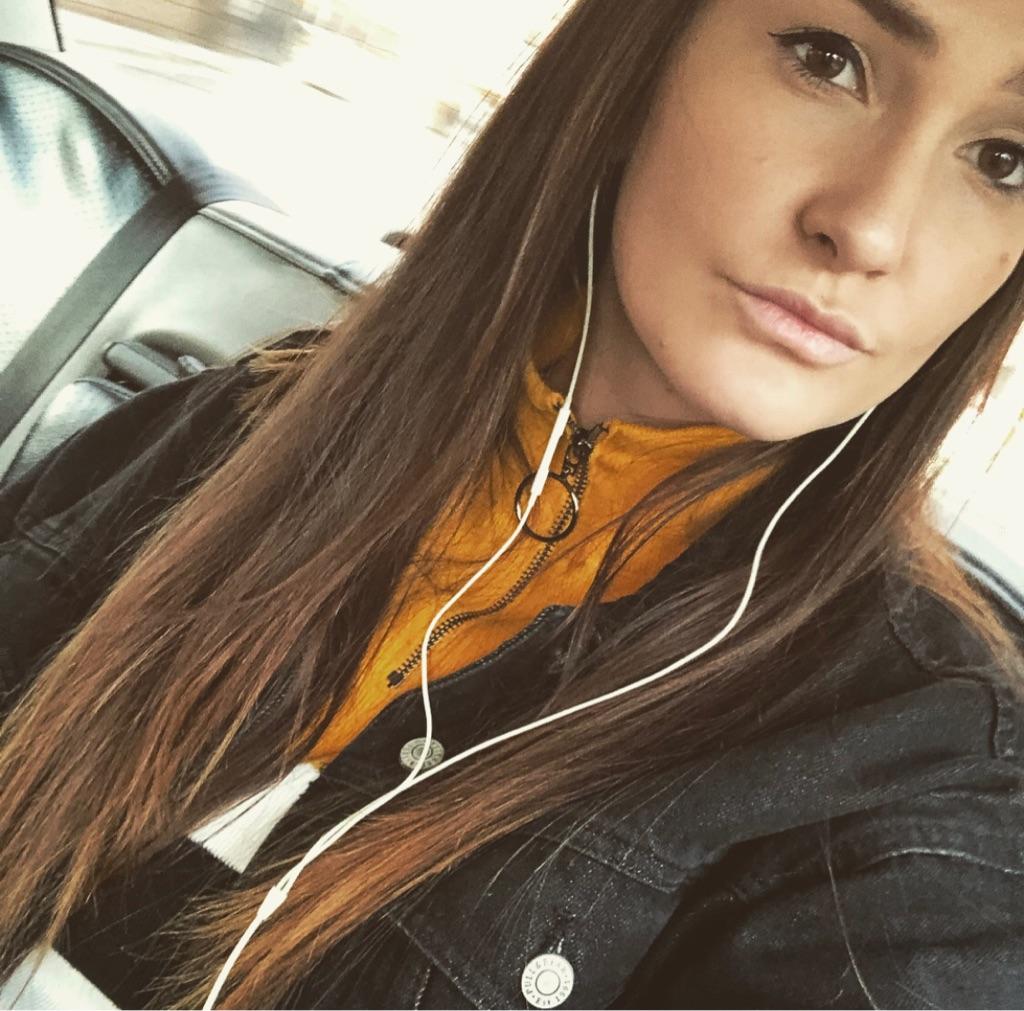 Niamh B.