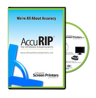 New to Screen Printing? Ultimate software Setup to make it EASY!!