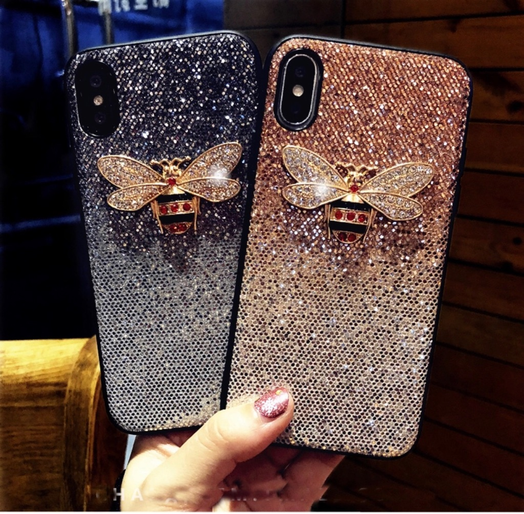 iPhone X or Xs Phone Case