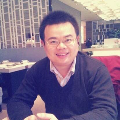 Jiefeng C.