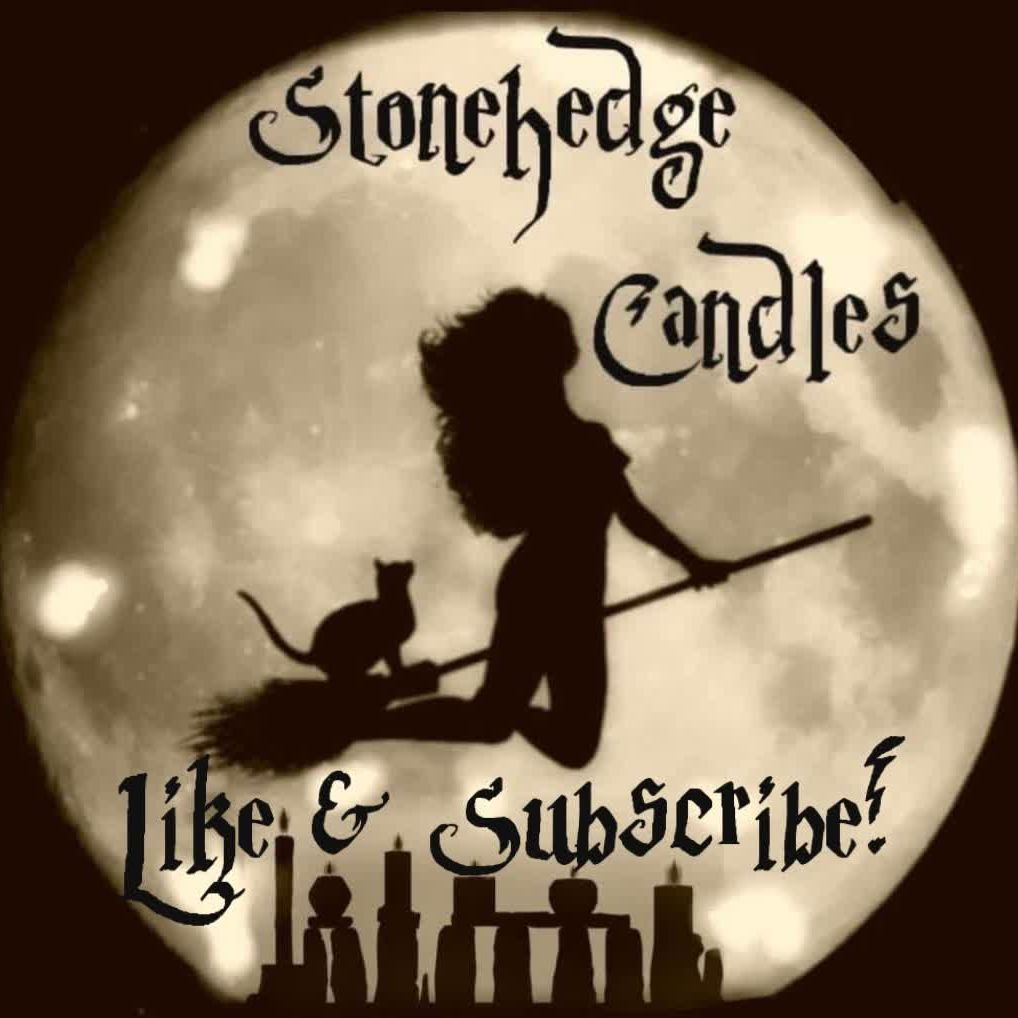 Stonehedge C.