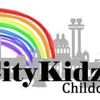 Citykidzchildcare