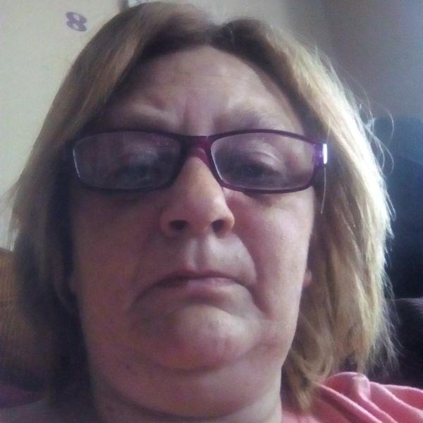 Elaine N.