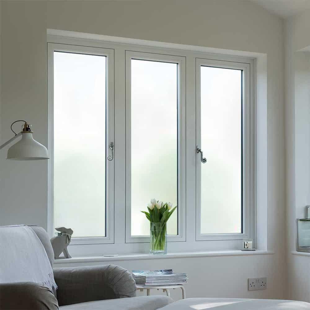 Professional Window Tinting Service