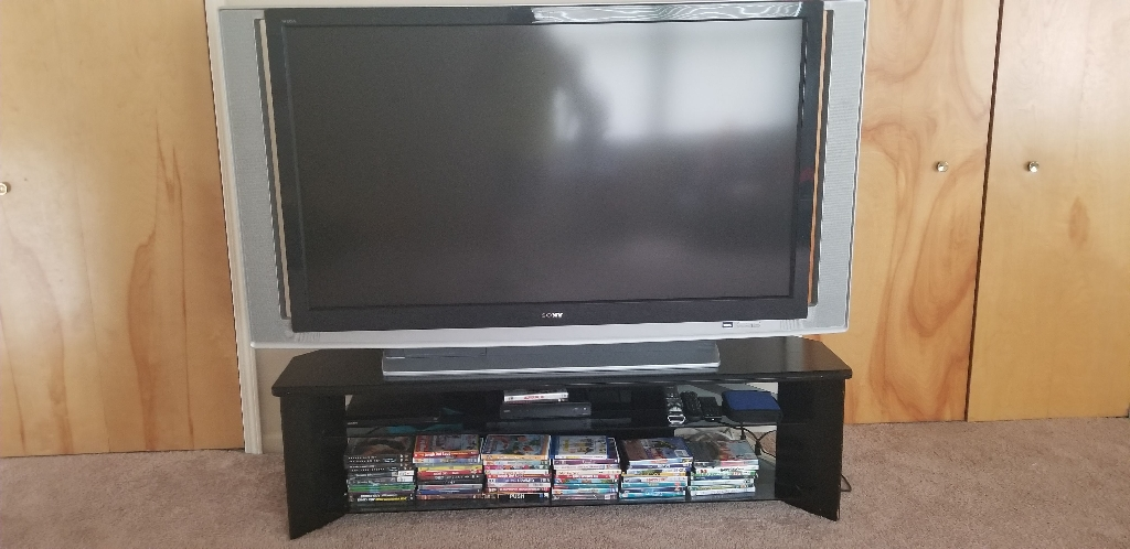 TV bundle