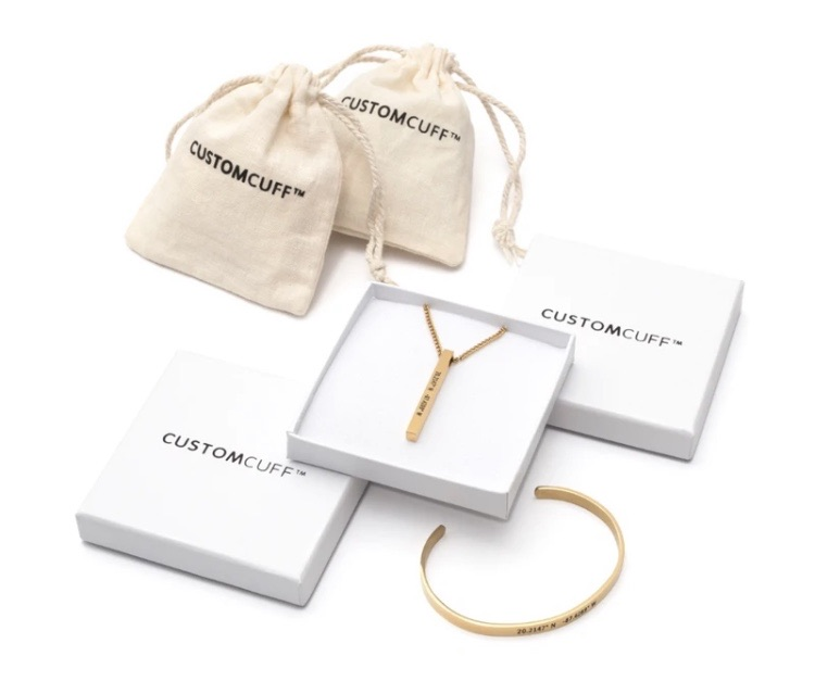 Jewellery sale 10% off using my code below ⬇️
