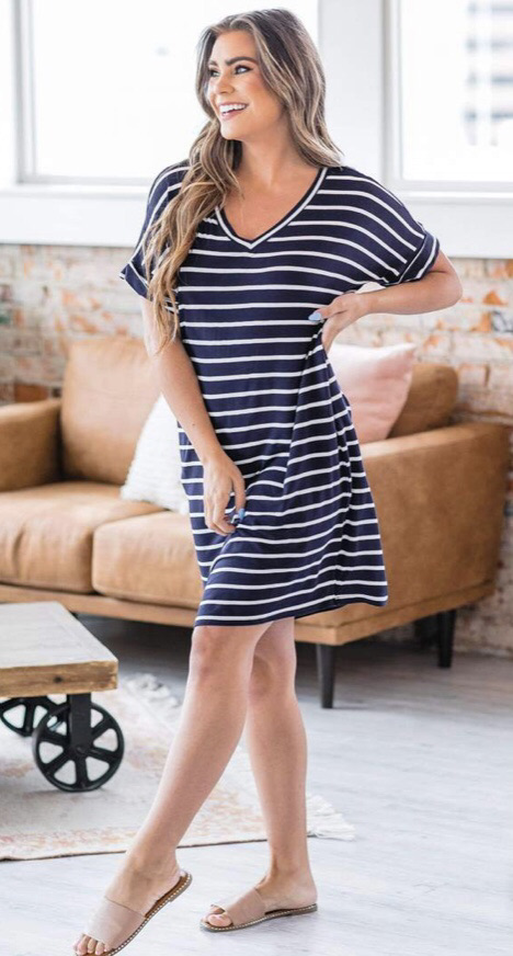 New in dresses 20% off using my code below