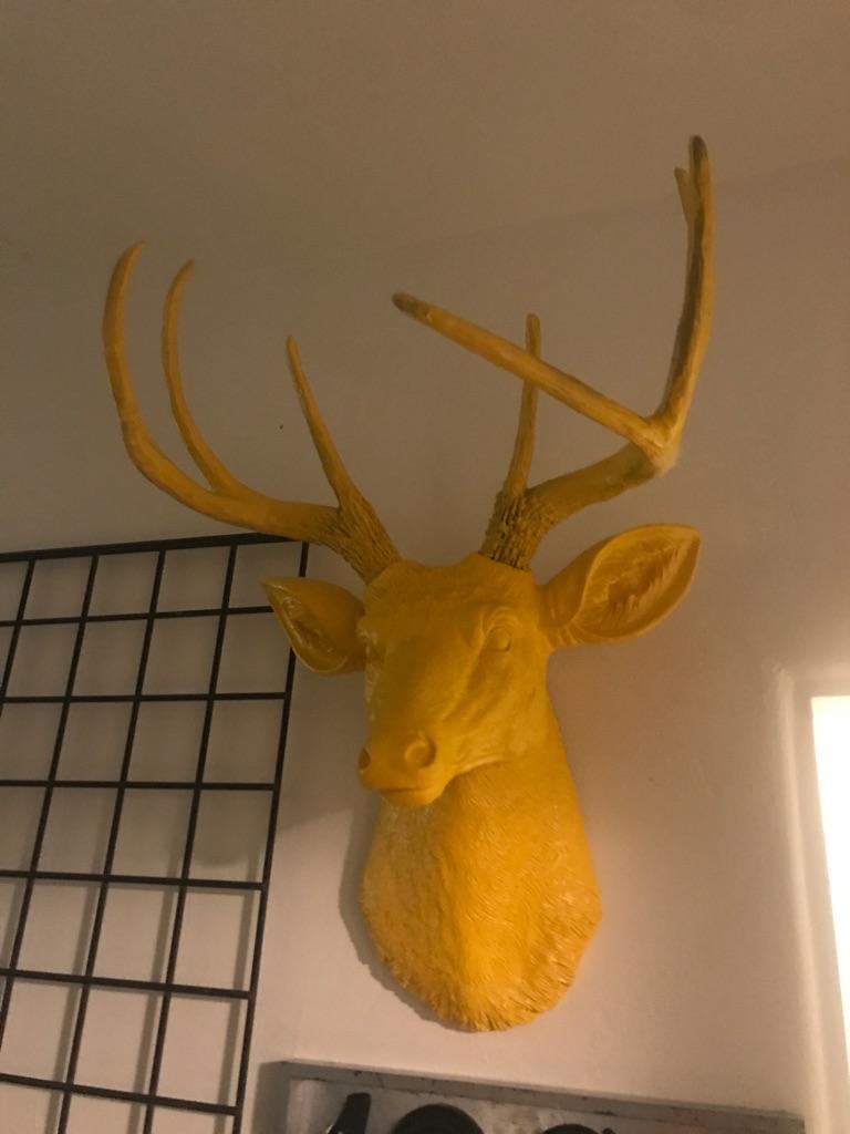 Misc home decor art furniture etc