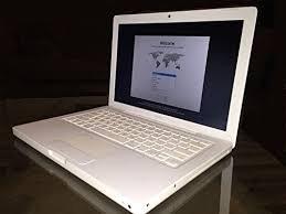 """13"""" MacBook"""