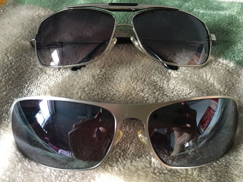 Men's COOL Sun Glasses