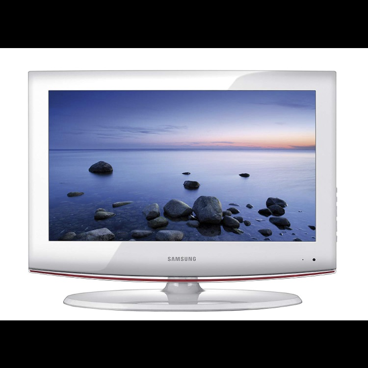 Samsung 24 inch tv