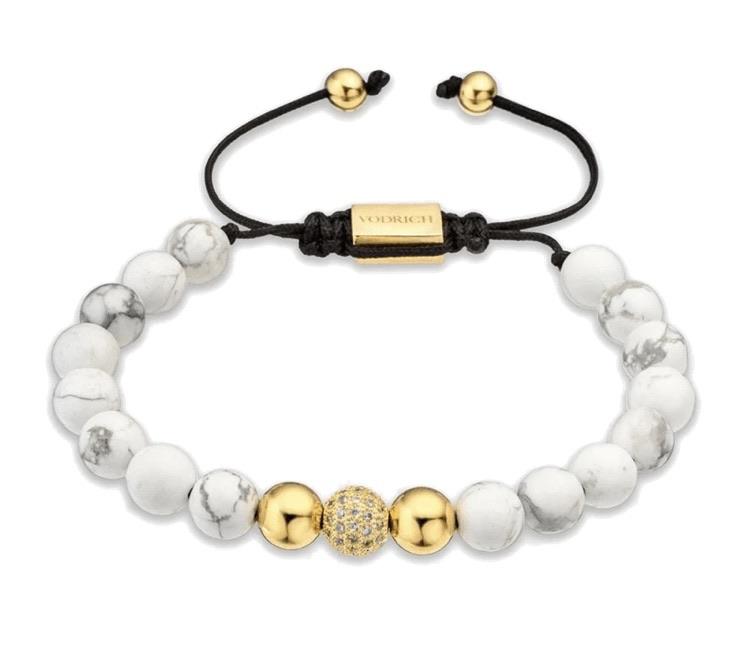 Bracelets 15% off using my code below