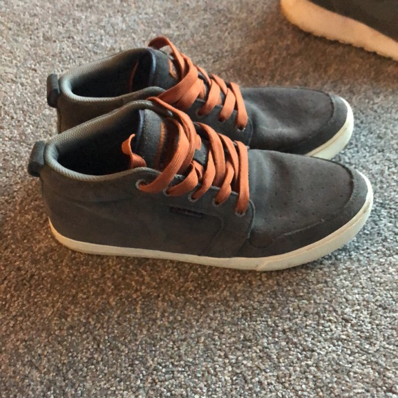 Men's jack & jones trainers