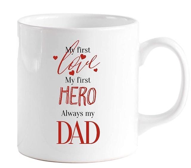 Personalised cups/mugs