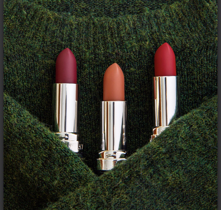 Matte lipstick 💄