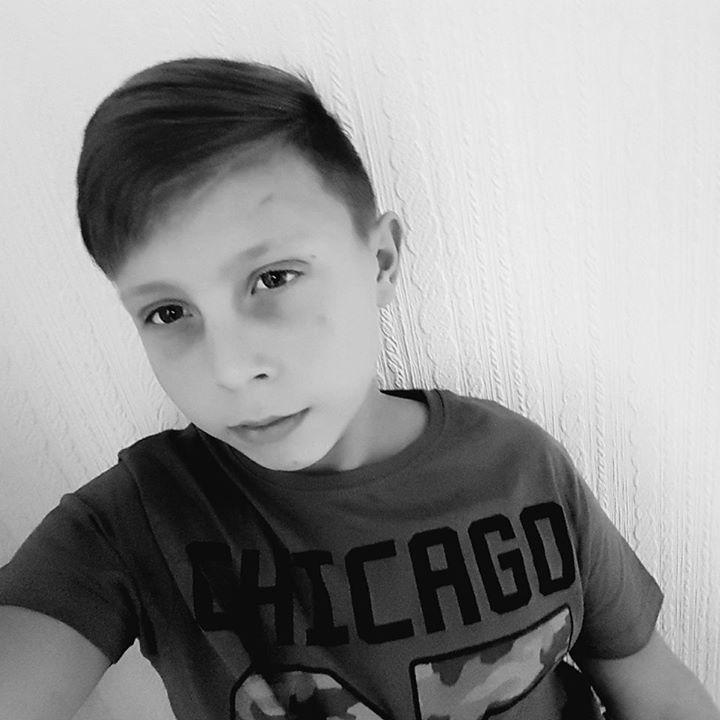 Florin G.