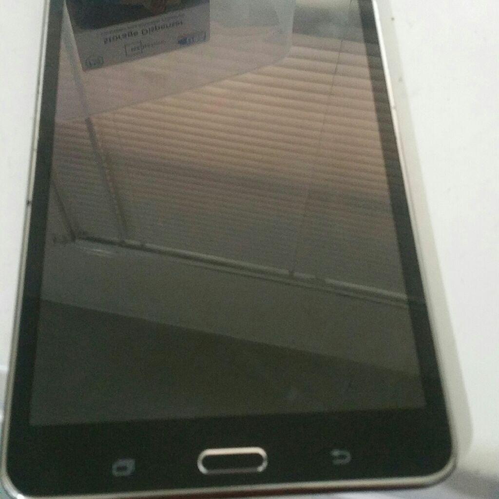 Samsung Tablet 4(7.0)